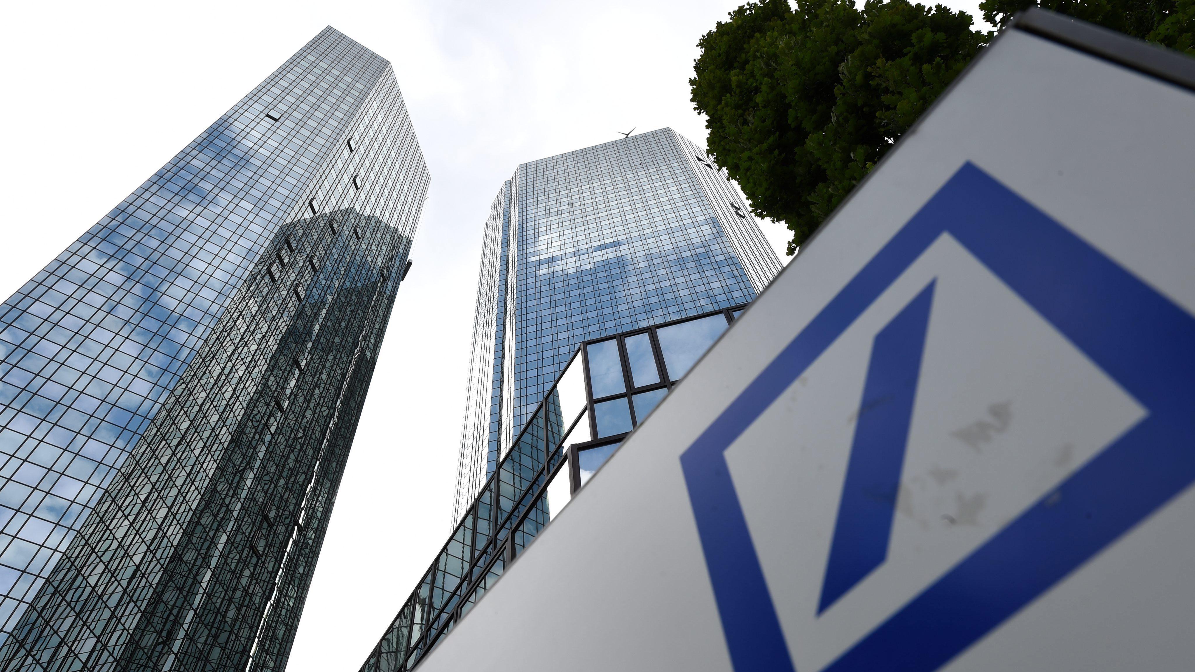 Maioria dos bancos alemães já cobra taxa nos depósitos dos grandes clientes