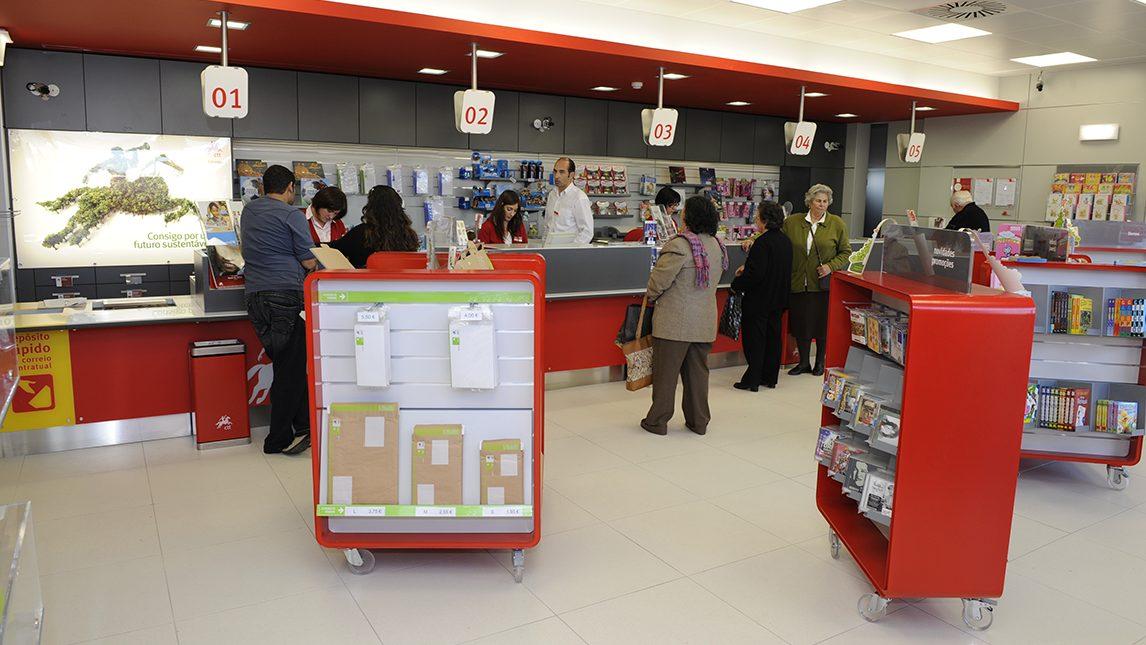 Investimento em certificados do Tesouro abranda. Portugueses colocam 101 milhões em fevereiro