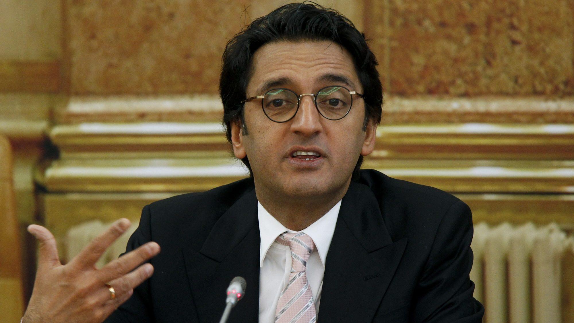 Oi aprova alterações na estrutura e exclui comités criados por Zeinal Bava