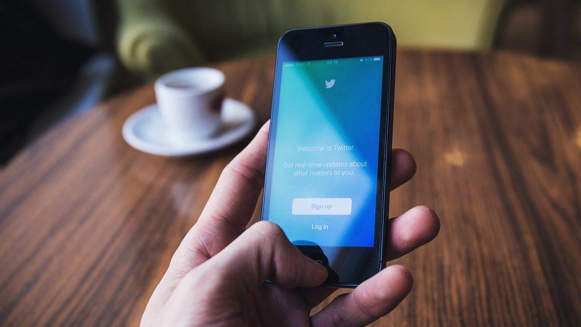Problemas no Twitter? Não é só consigo