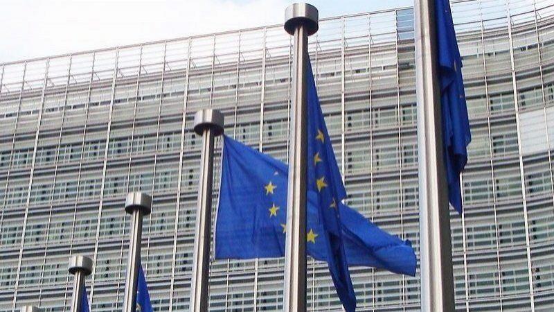 União Europeia perde quase 150 mil milhões de euros de receitas de IVA. Portugal perde 1,8 mil milhões