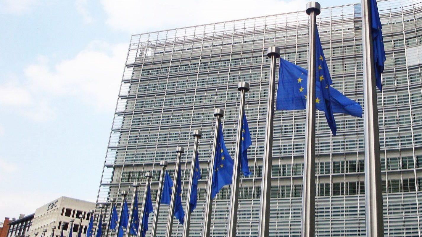 Próximas eleições europeias decorrerão entre 23 e 26 de maio do próximo ano
