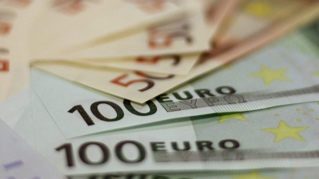 CGD, BCP e Novo Banco usam fundo ECS para melhorar resultados
