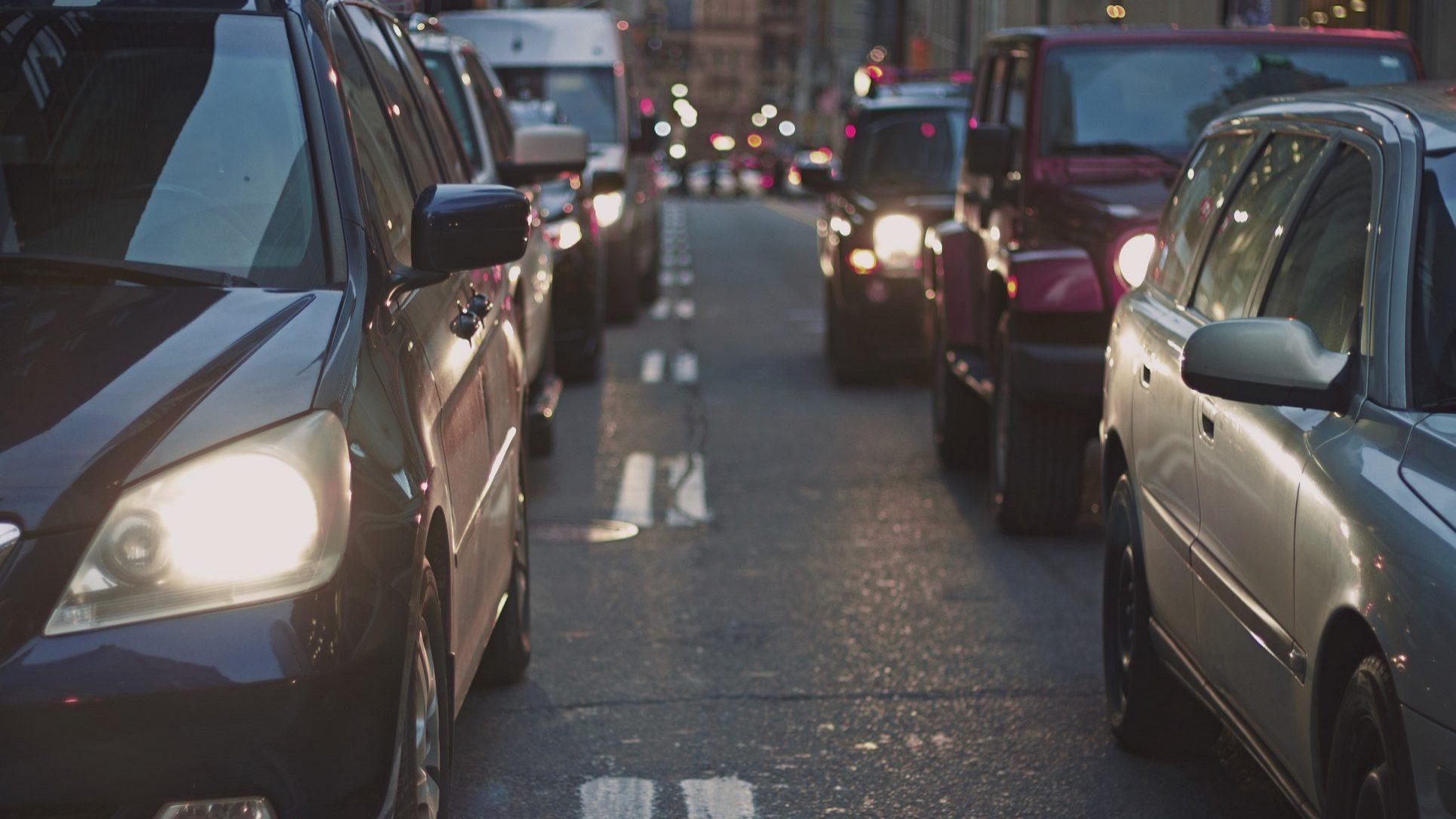 Financeiras deram 180 milhões de euros em crédito para compra de veículos
