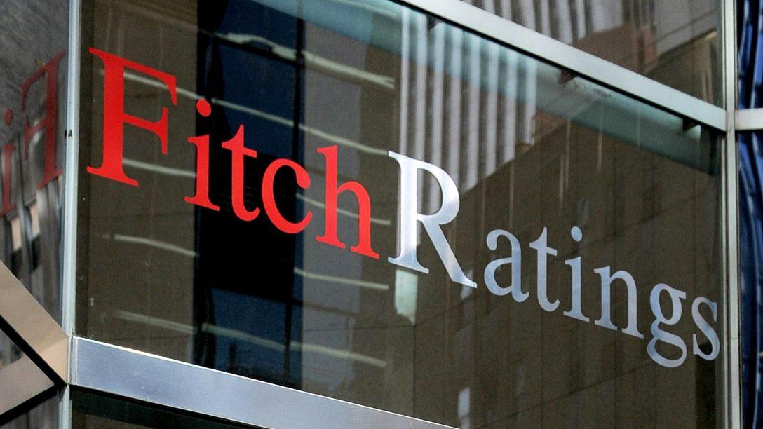 Fitch prevê nova fase de consolidação no setor bancário em Portugal