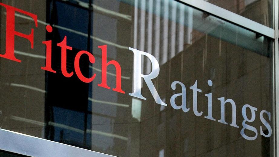 Os 5 motivos da Fitch para subir o rating em dois níveis. O principal é a queda da dívida