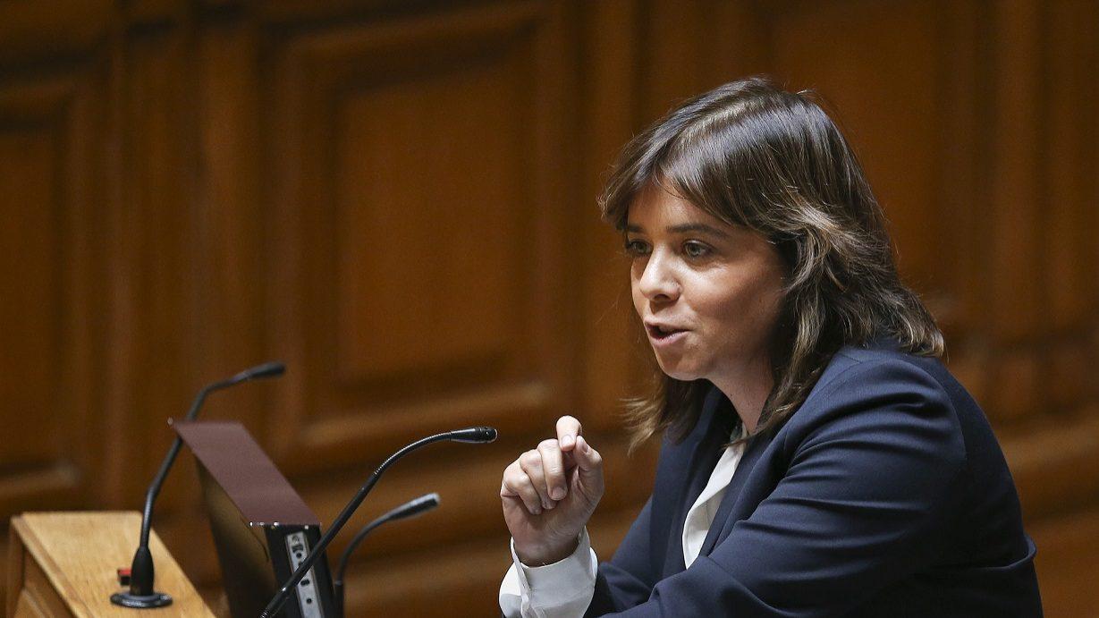 """Bloco de Esquerda """"quer ser força de Governo, com uma nova relação de forças"""""""