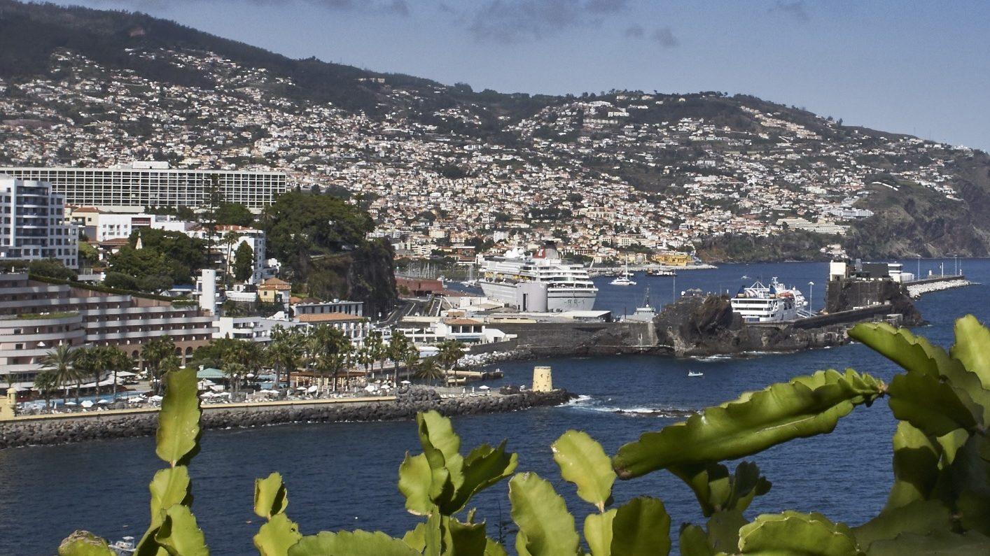 Há dois novos sinais de trânsito… mas só na Madeira