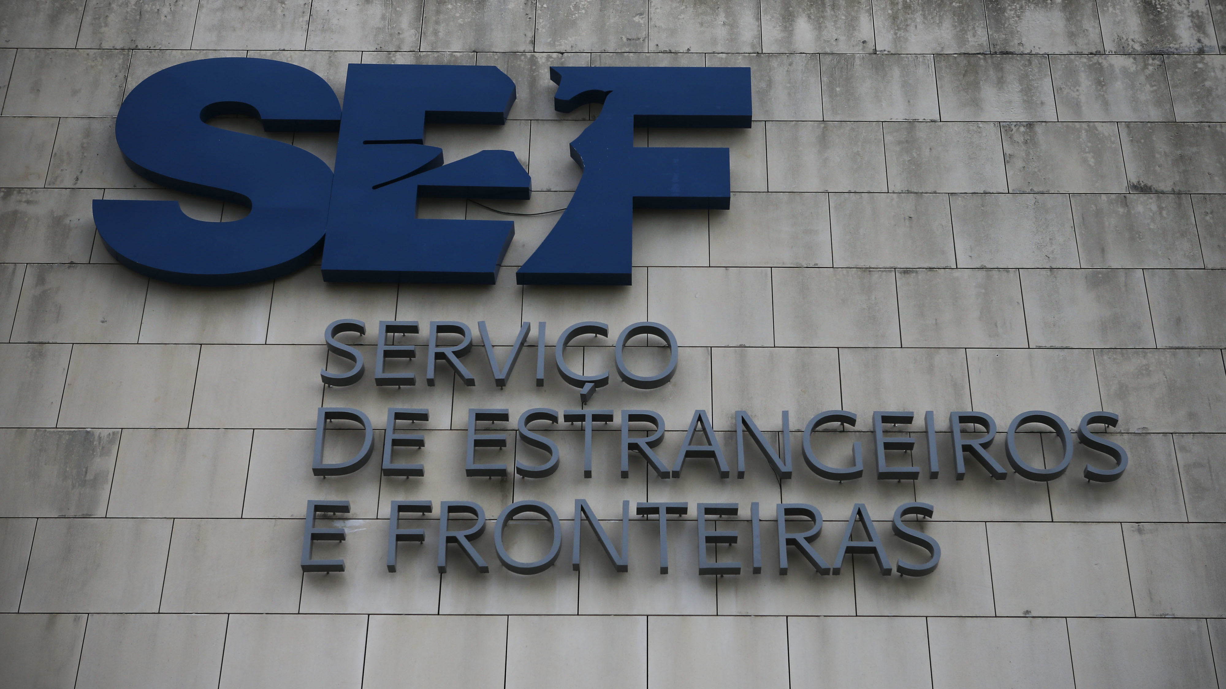 """SEF alerta para aumento de indocumentados e """"fortes indícios"""" de tráfico de menores"""