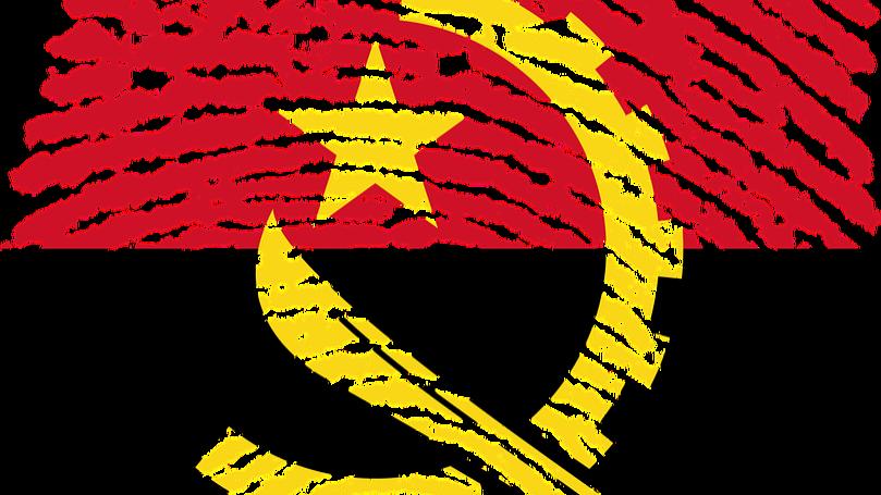 Angola avança com Agência Nacional de Petróleos para libertar Sonangol