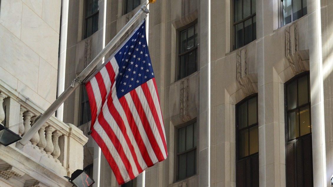 Negociações comerciais continuam a abalar Wall Street