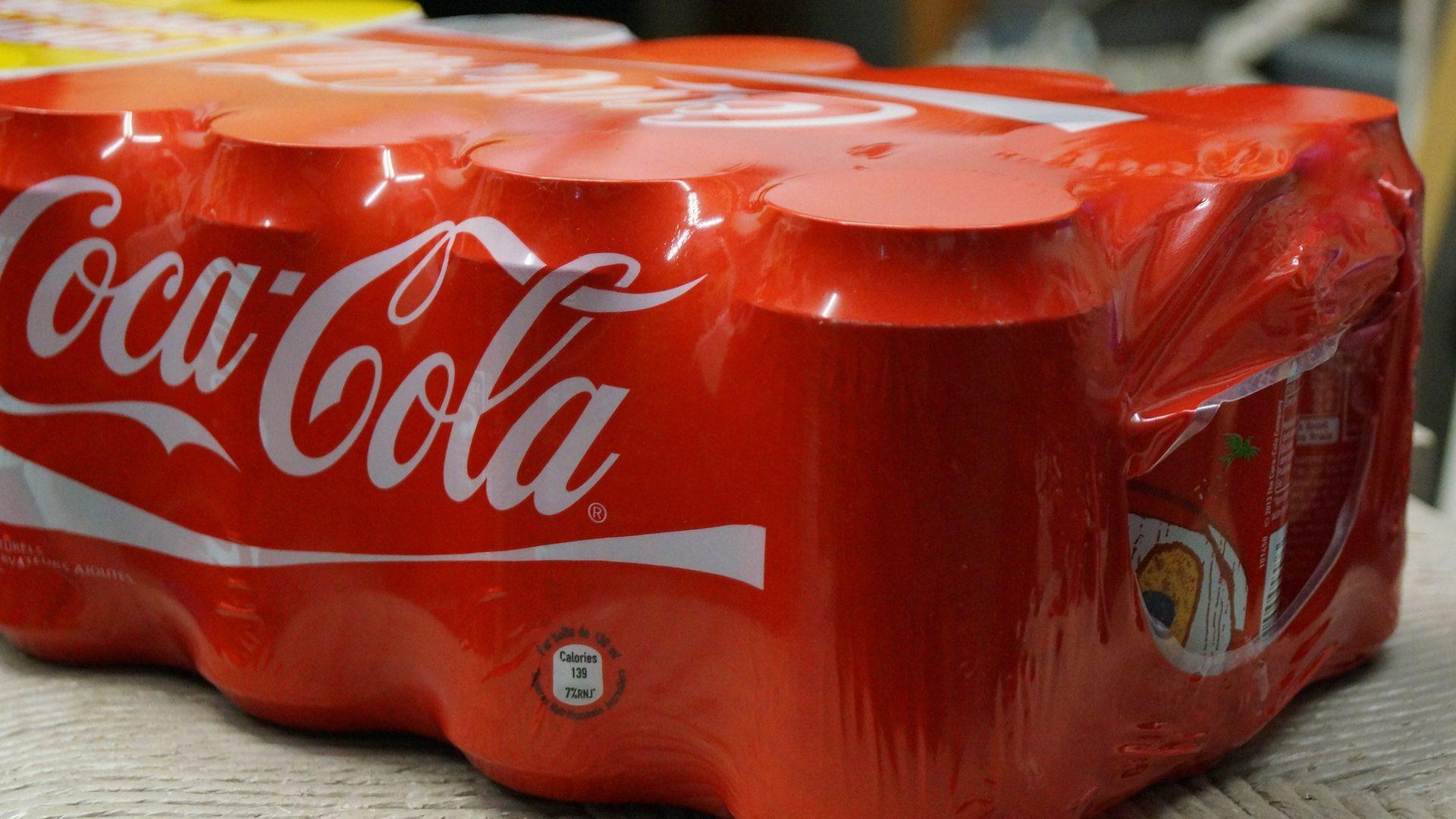 Coca-Cola contribui com 237 milhões para economia portuguesa