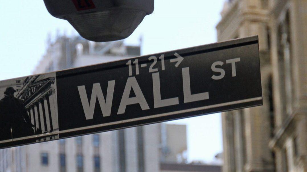 Resultados da Microsoft não chegaram para animar Wall Street