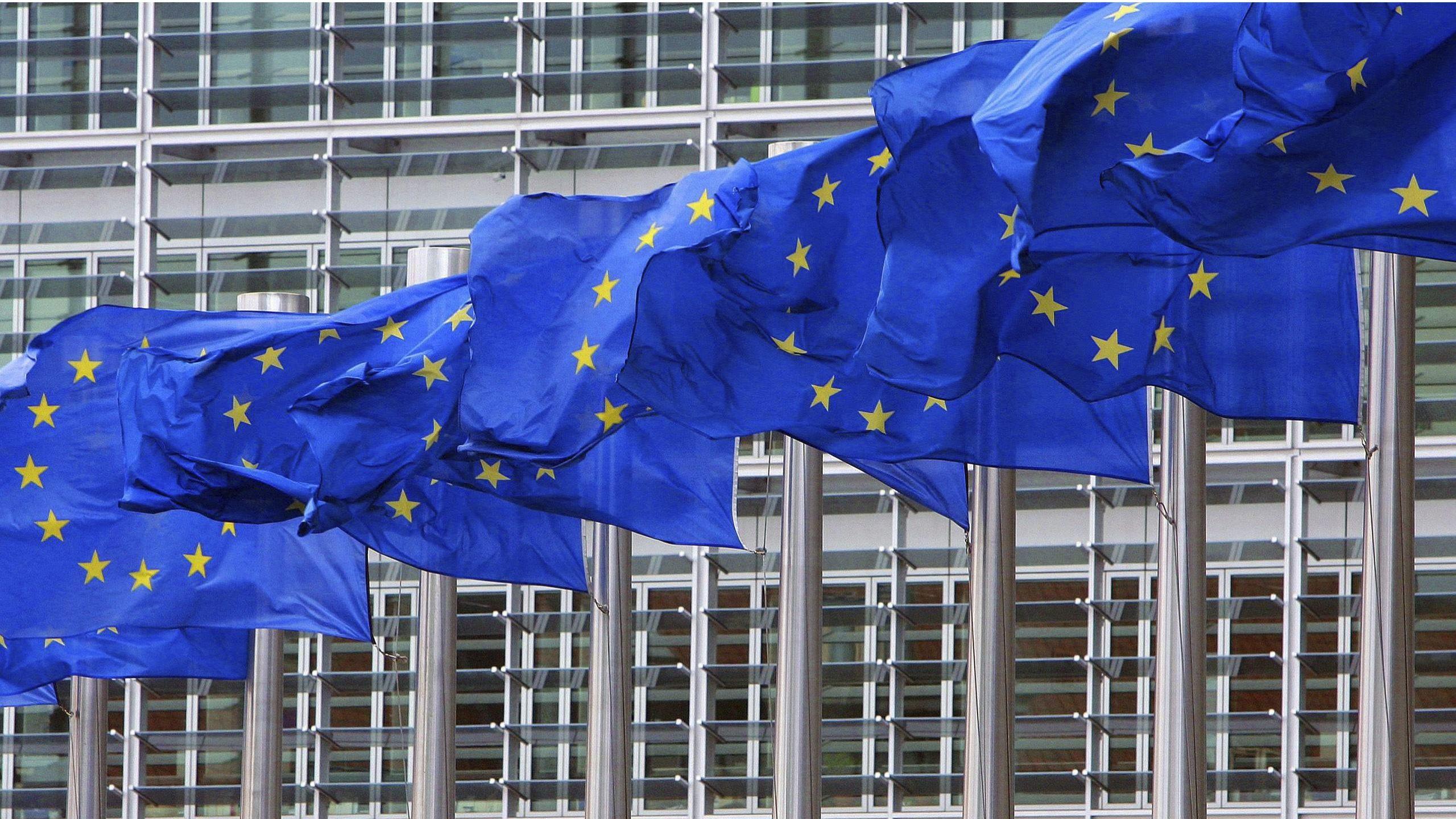 Economia portuguesa cresce ao mesmo ritmo que a UE. Só quatro países cresceram menos