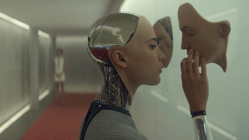 Instituto Miguel Galvão Teles debate inteligência artificial