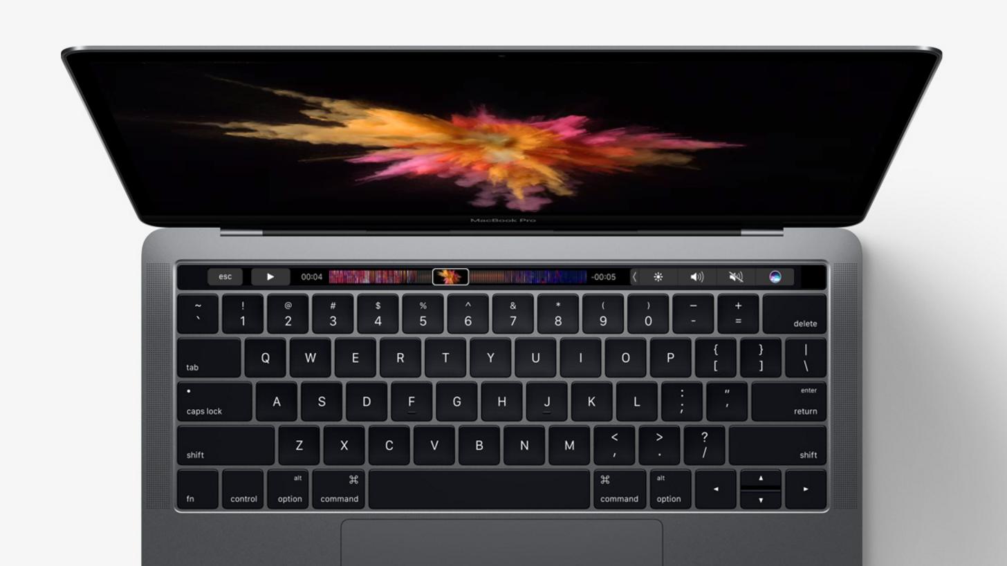Vem aí uma versão mais barata do MacBook da Apple