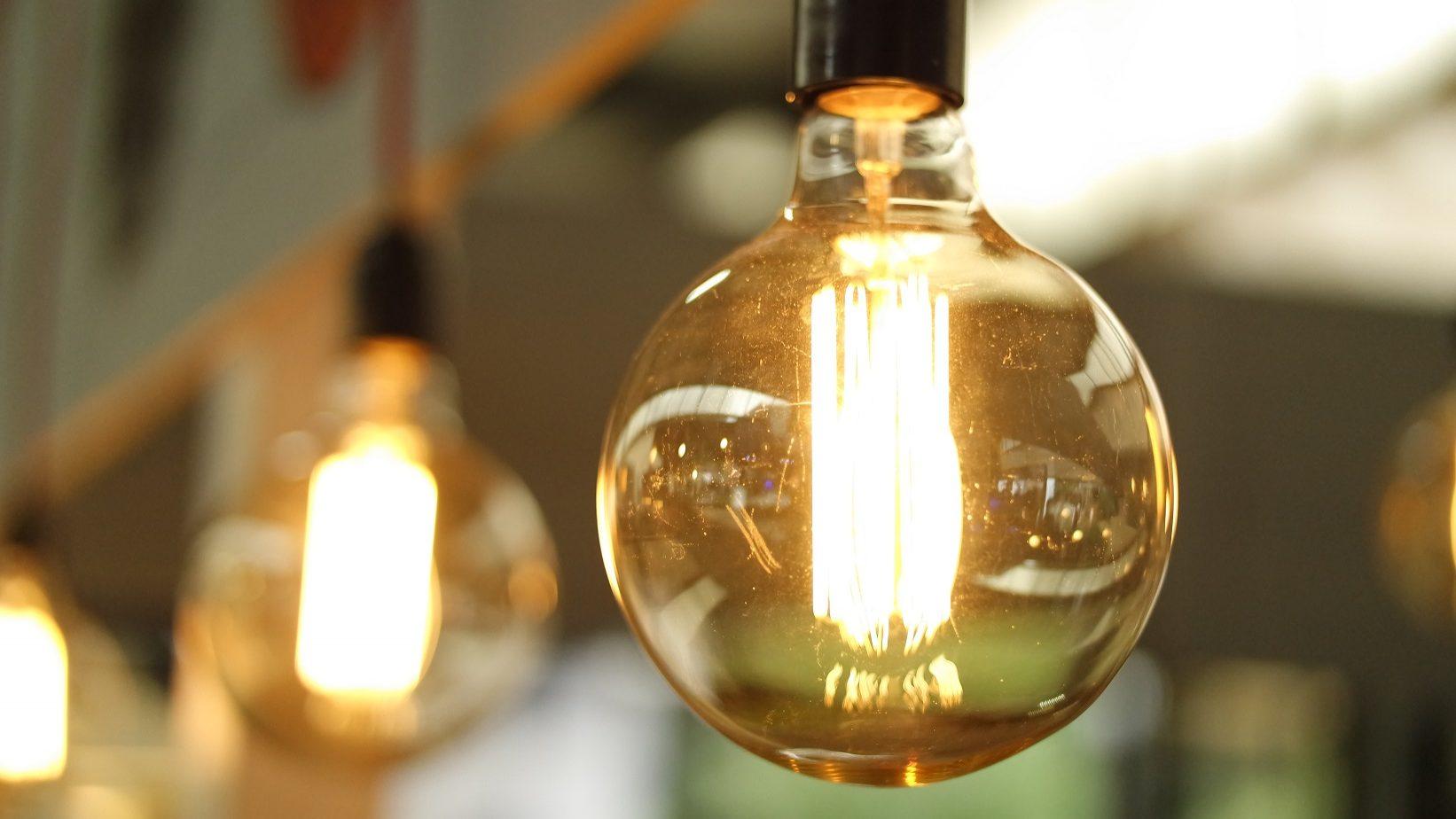 Redução da taxa de IVA da energia custa 500 milhões de euros