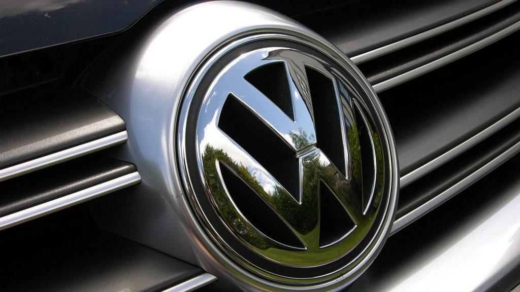 Escândalo Volkswagen: condutores afetados queixam-se de problemas após a substituição do software