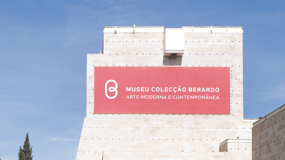 Museu Berardo faz 10 anos e oferece entradas