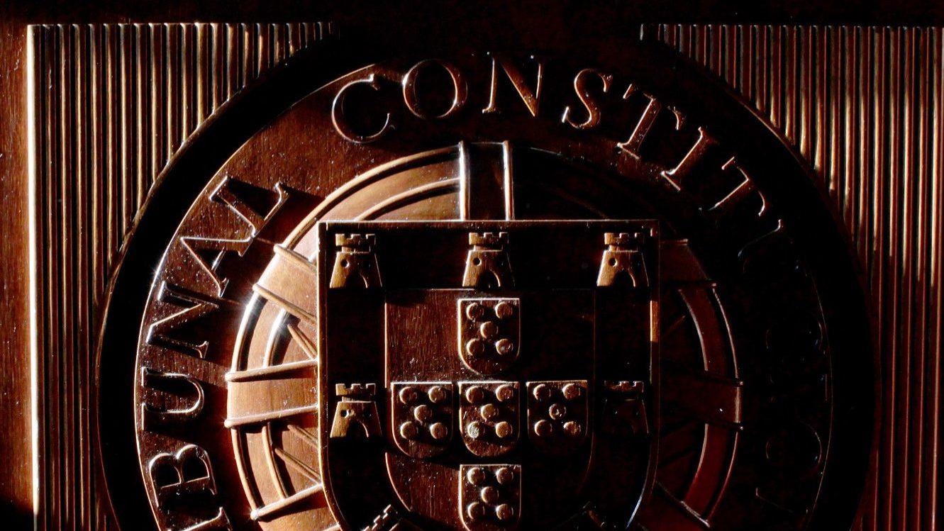 PS propõe Mariana Canotilho para nova juíza do Tribunal Constitucional