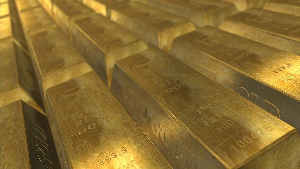 Património mundial das grandes fortunas ultrapassa 70 biliões de dólares em 2017