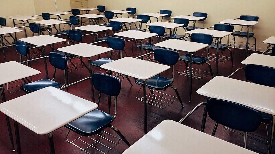 Ensino de Mandarim aumentou 45% nas escolas portuguesas