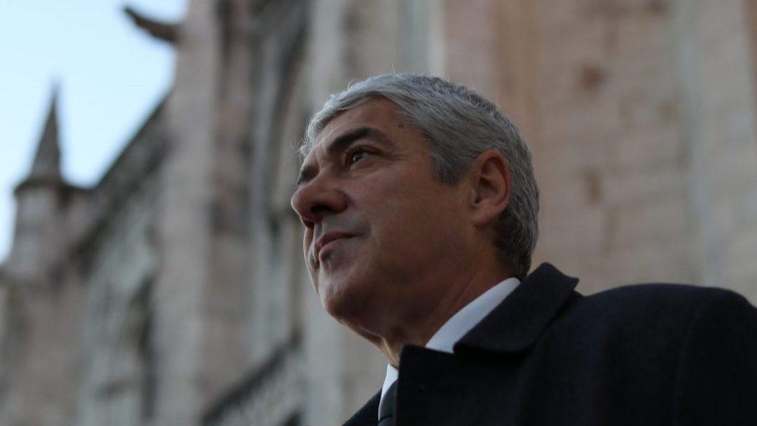 Dia 27 de setembro sabe-se quem é o juiz de instrução da Operação Marquês