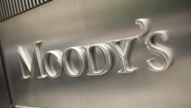 Moody's compara negócios de seguros nos EUA e UE