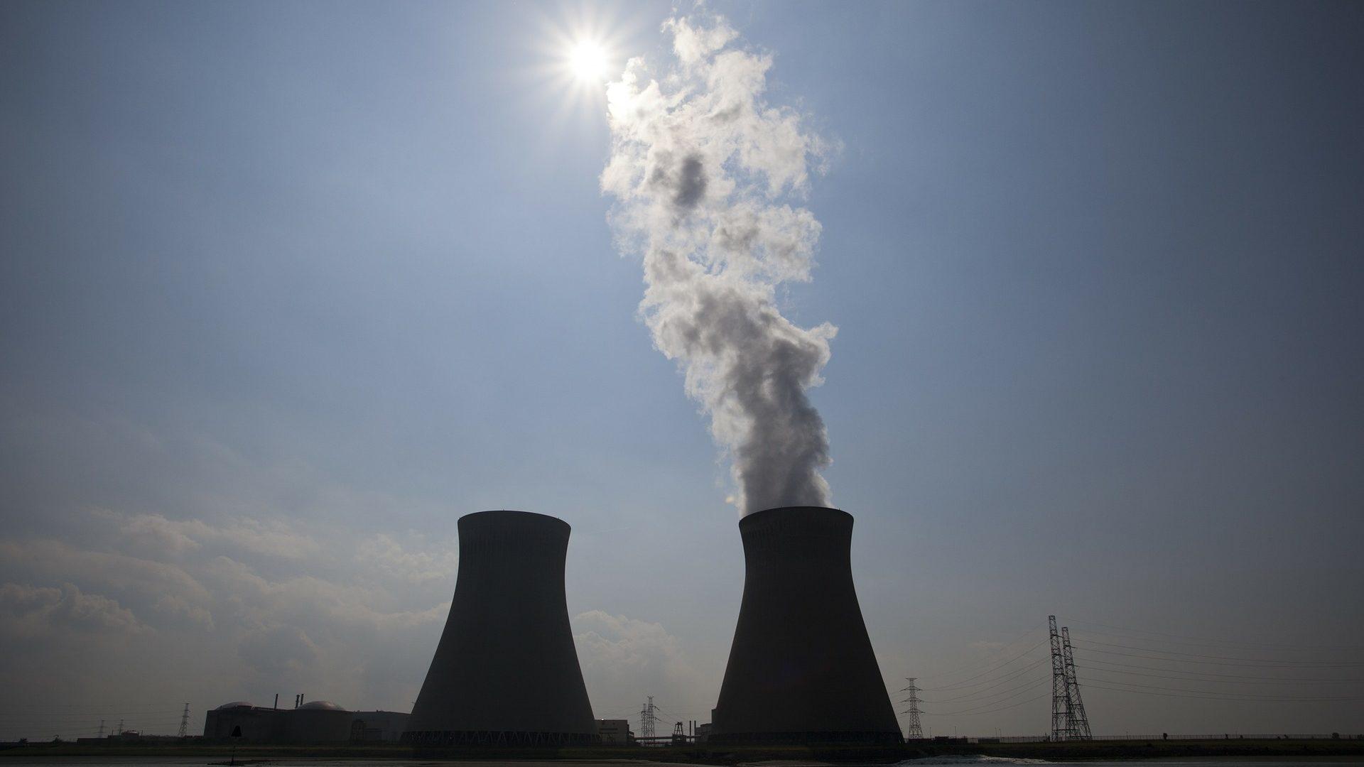 Governo revê regras do mercado ibérico de eletricidade até março