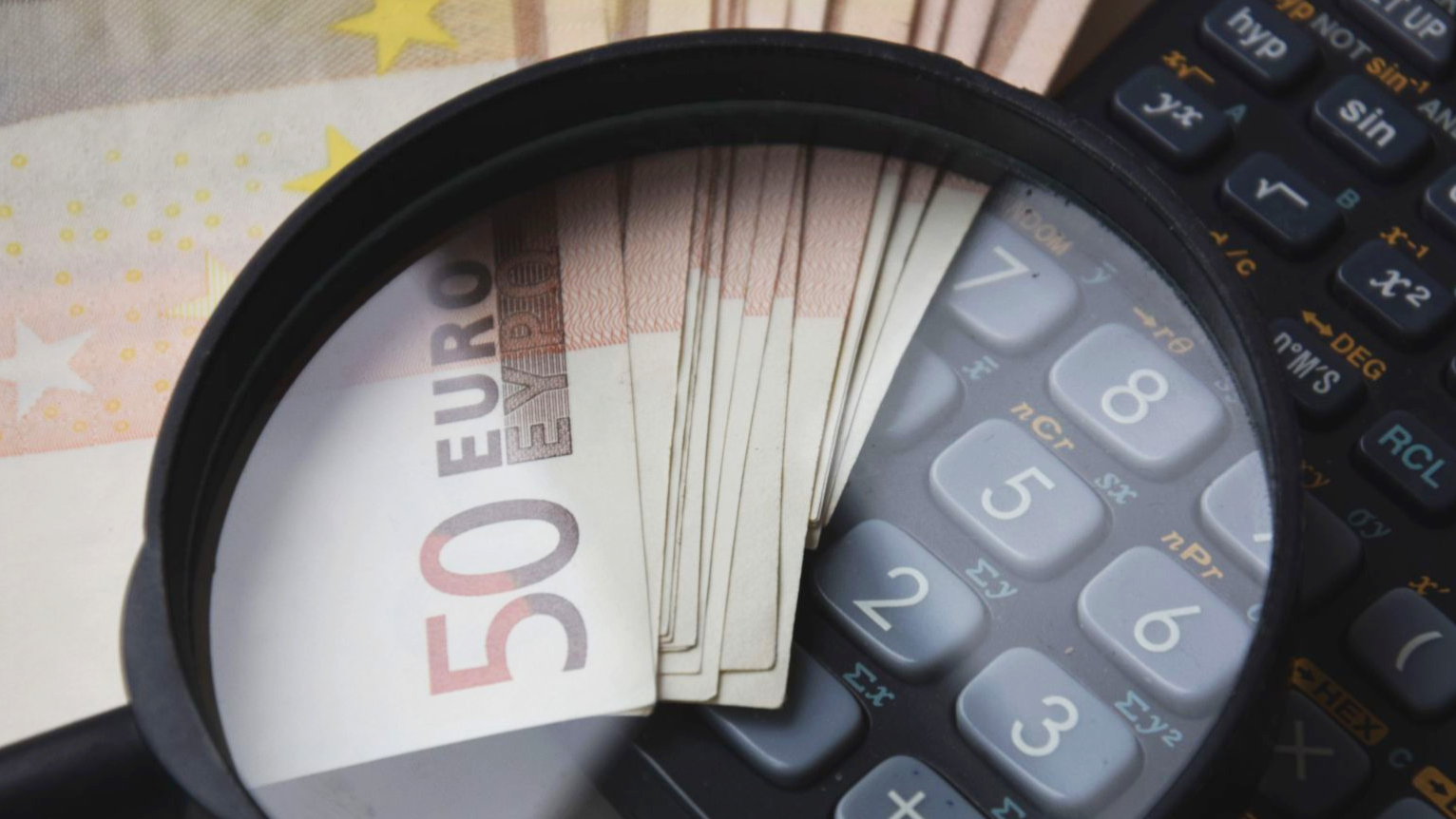 Depósitos complexos vão ter nova ficha pré-contratual em 2018