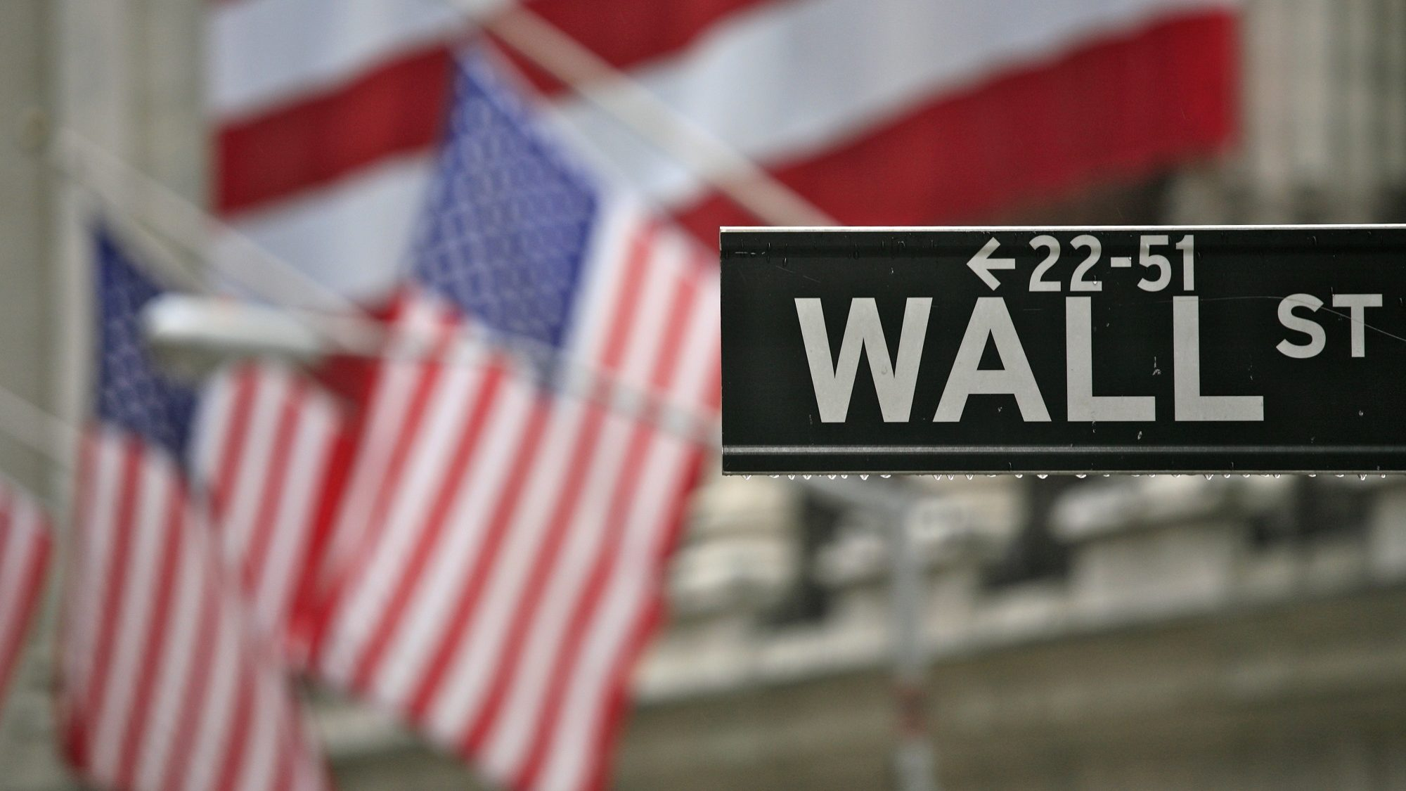 Eventuais tréguas na guerra comercial animam Wall Street