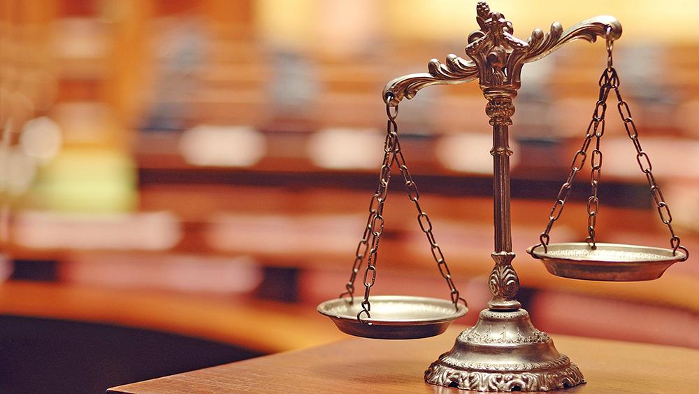 Juízes podem cancelar greve