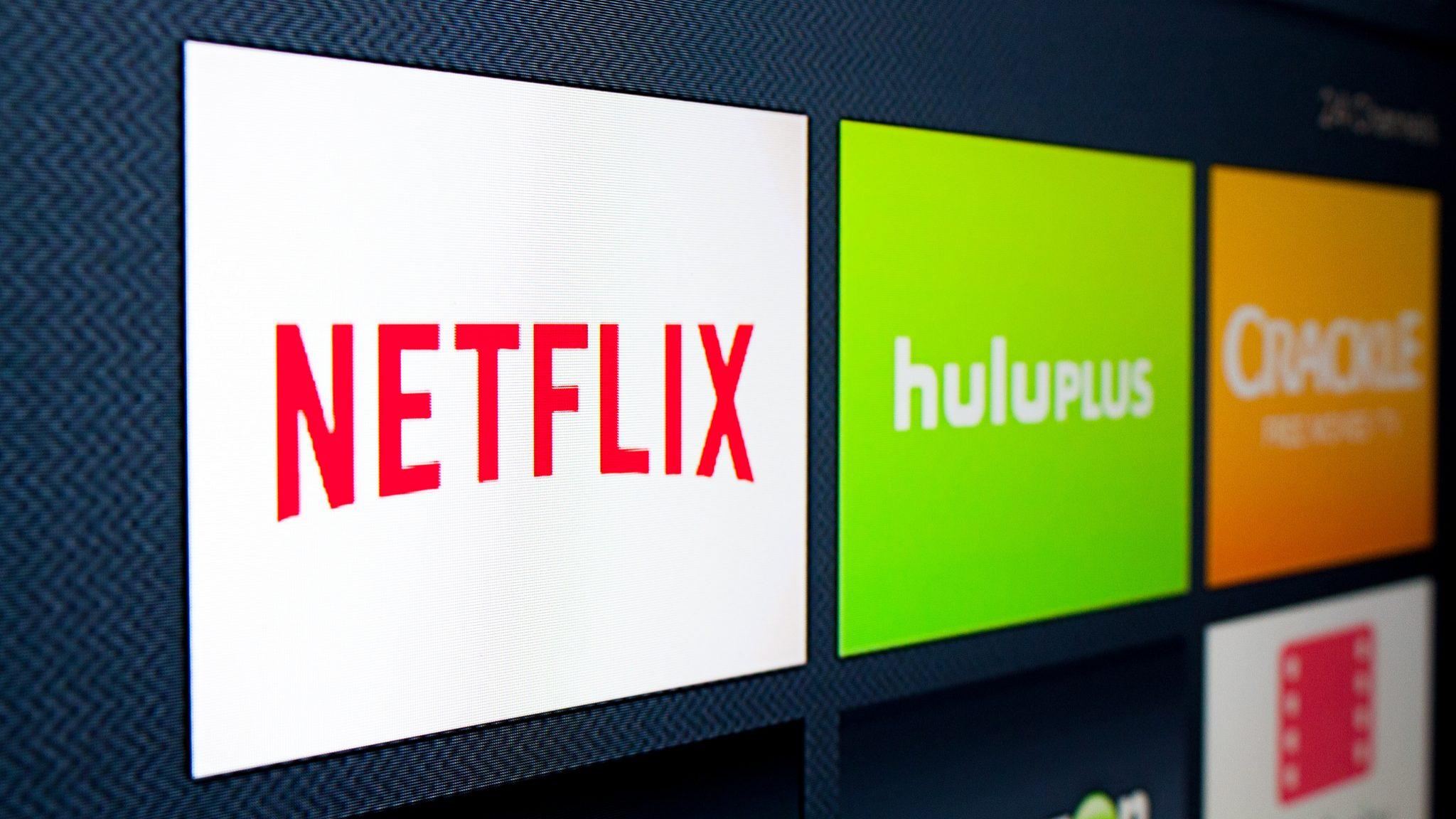 Netflix está a mostrar publicidade entre episódios. Utilizadores ameaçam cancelar o serviço