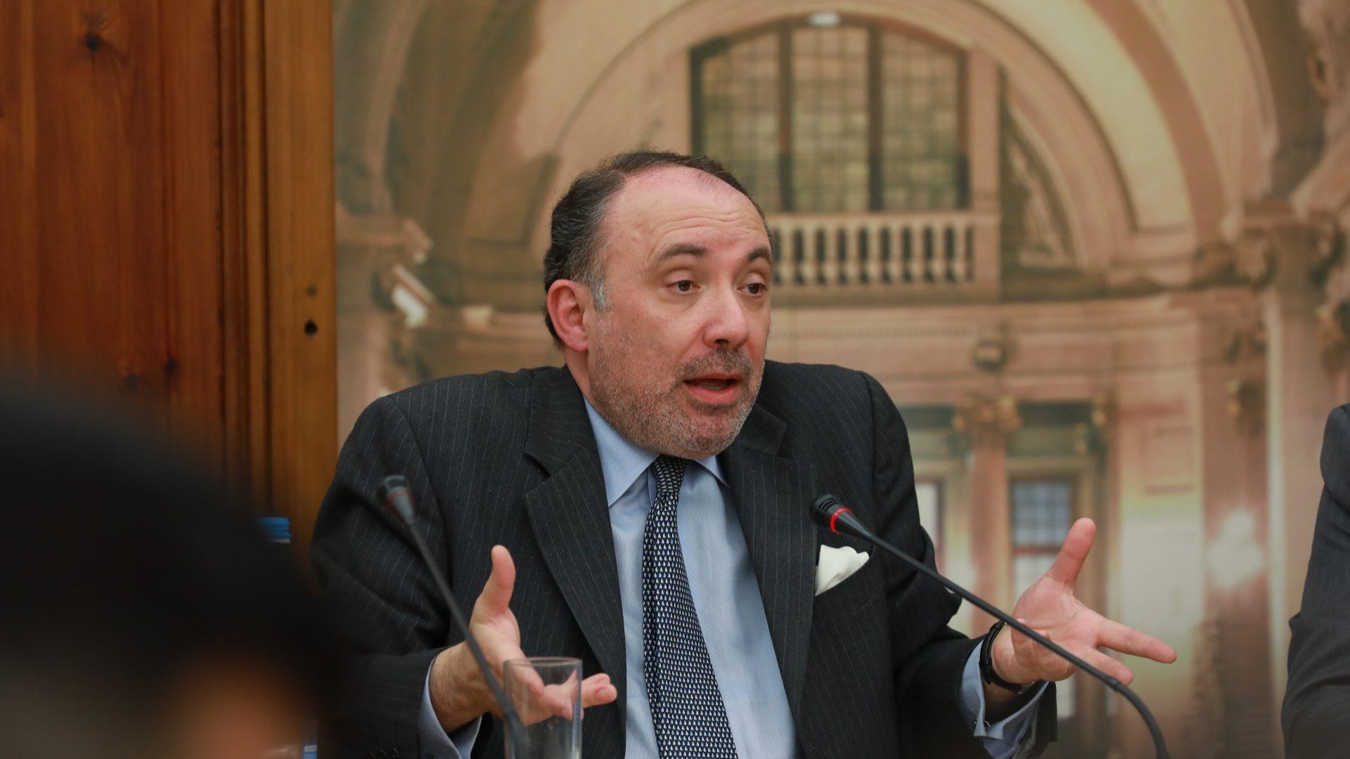 Não há duas sem três: PSD admite nova comissão de inquérito sobre recapitalização
