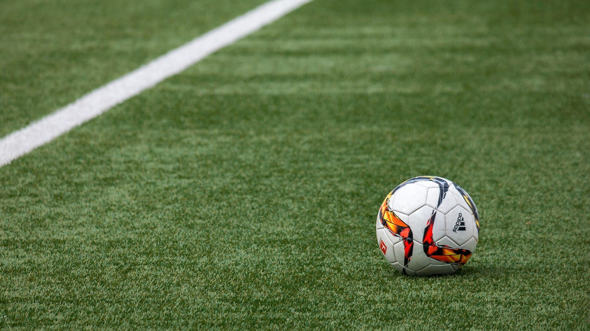Futebol marca golos na economia. Contribui com 456 milhões de euros para o PIB