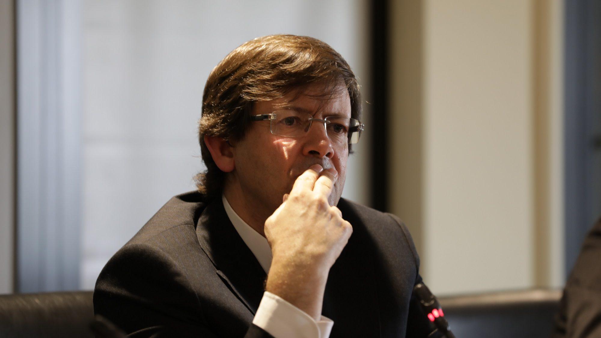 Jerónimo Martins aposta no takeaway. Vai para três novos países