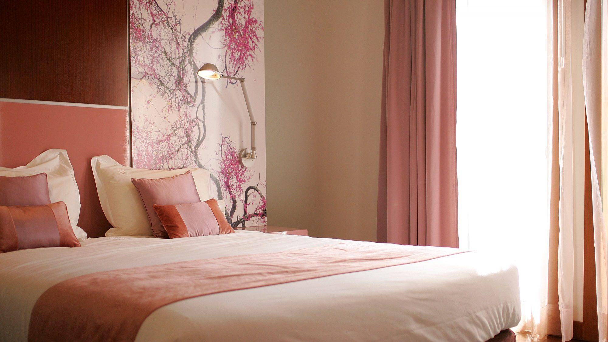 Arrendar quarto está cada vez mais caro. Em Lisboa, preço médio já vai em 323 euros