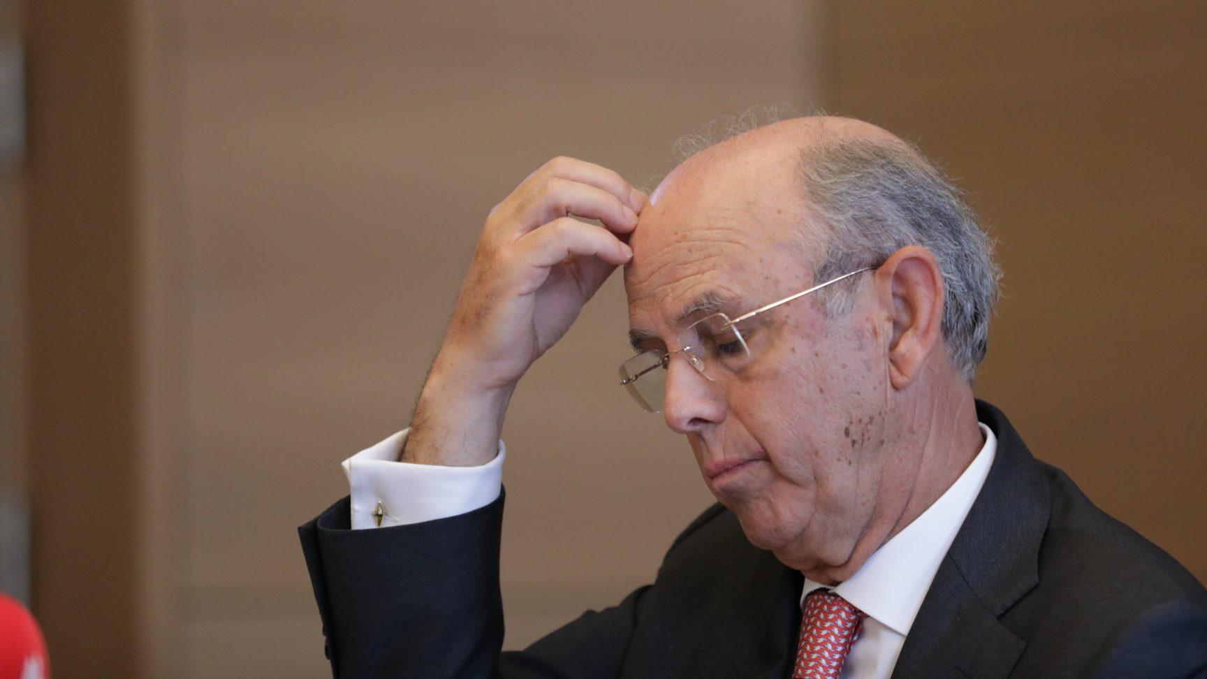 Ativo tóxico do BPN pode forçar Mutualista a injetar capital na Montepio Seguros