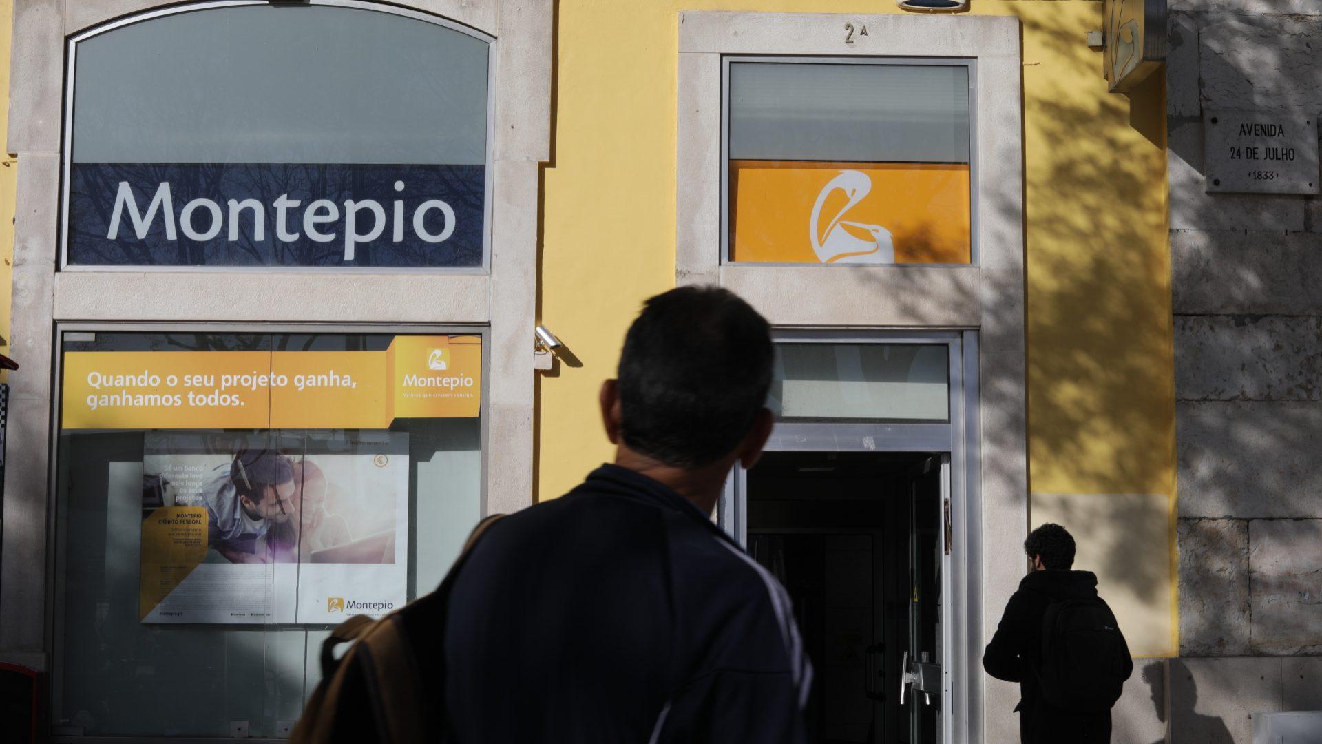 Montepio volta a vender produtos mutualistas. Carlos Tavares blinda banco da Associação