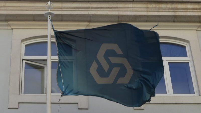 Governo aprova condições de venda da CGD em Espanha e África do Sul