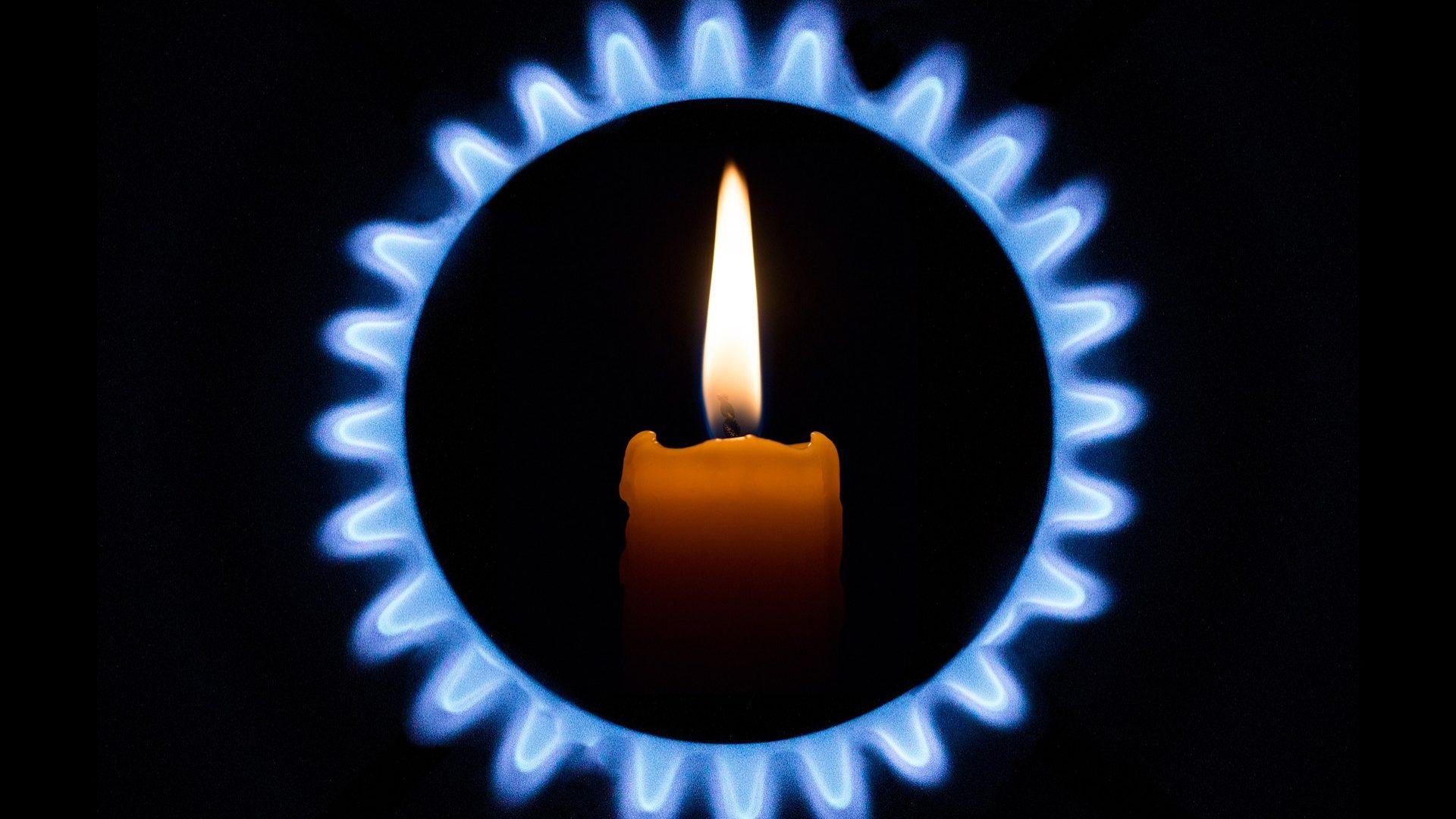 ERSE propõe que produtores de energia com remuneração garantida suportem desvios