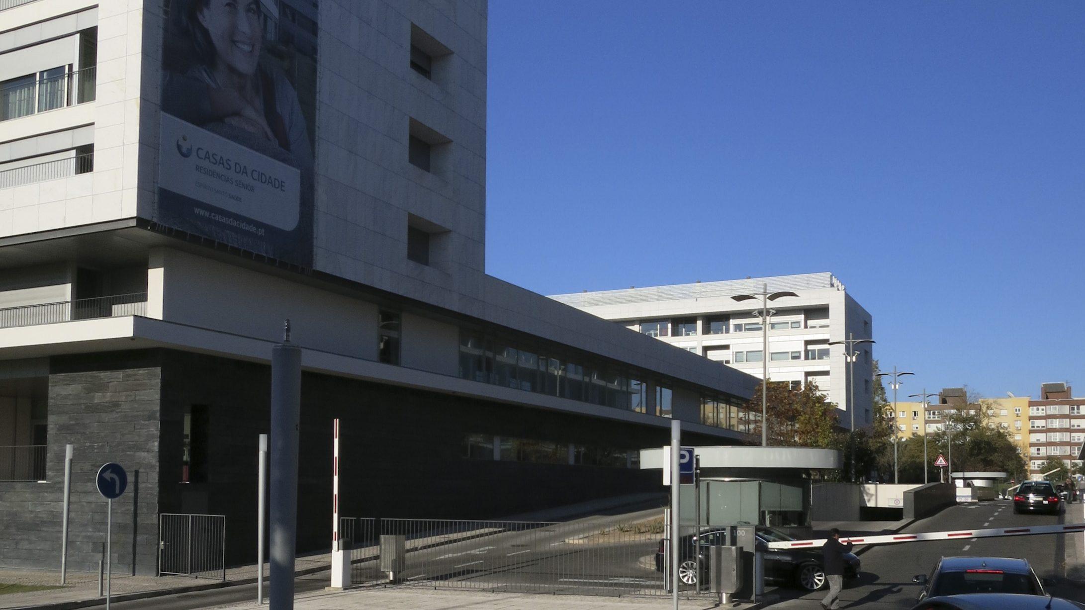 Fidelidade terá de pagar 5,71 euros por ação para tirar Luz Saúde de bolsa