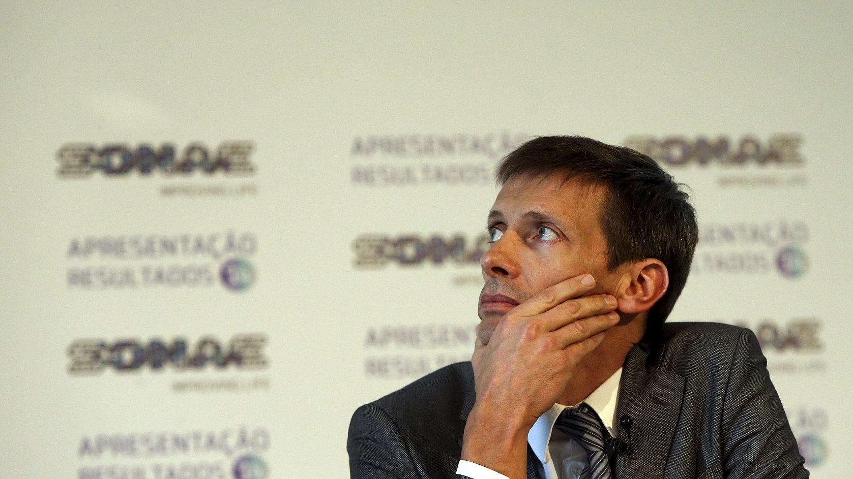 Sonae Indústria investe 3 milhões para duplicar produção da Movelpartes