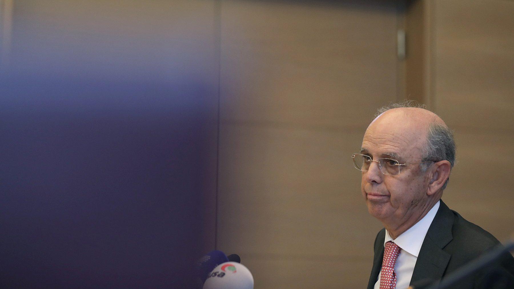 Mutualista Montepio quer duplicar lucros e captar 10.000 associados em 2020
