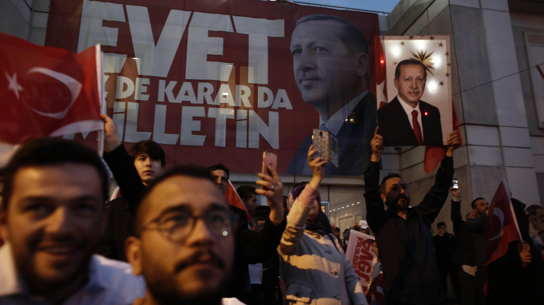 Takaful: Seguro islâmico já atinge os 28 mil milhões