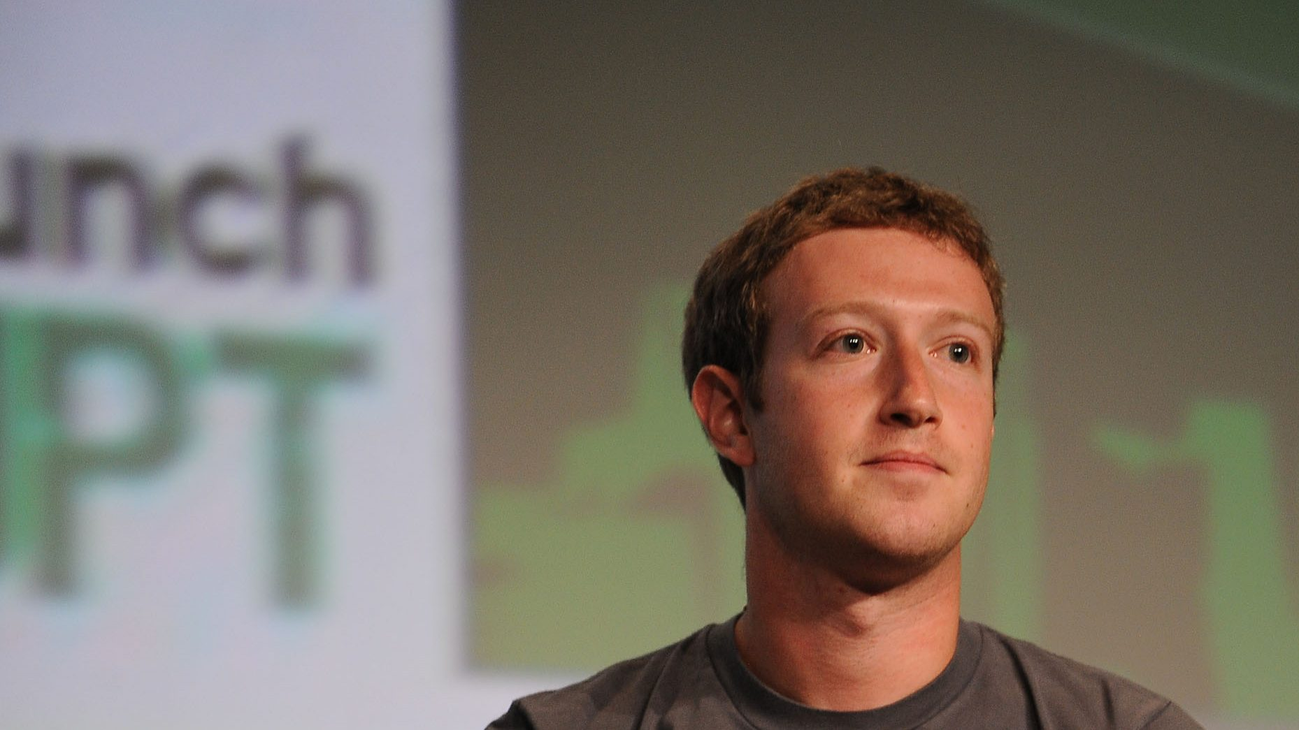 Lucro do Facebook aumenta 63% para 4.998 milhões de dólares apesar das polémicas