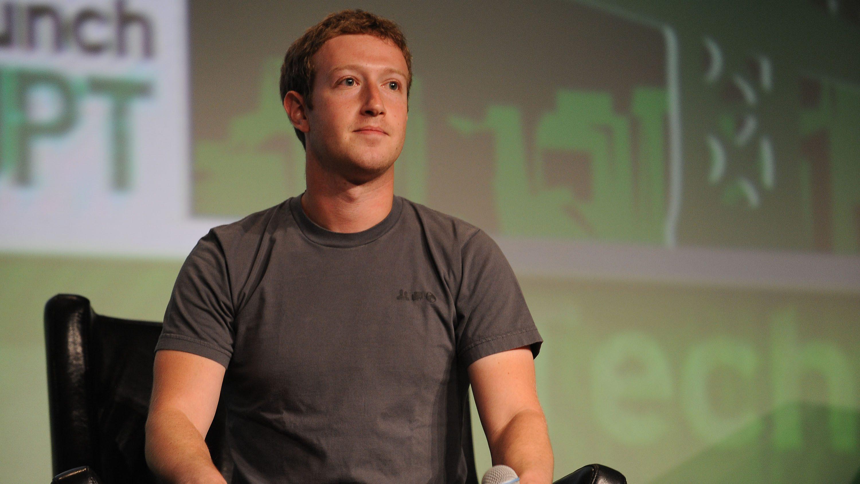 Parlamento Europeu convoca Mark Zuckerberg para explicar uso de dados do Facebook