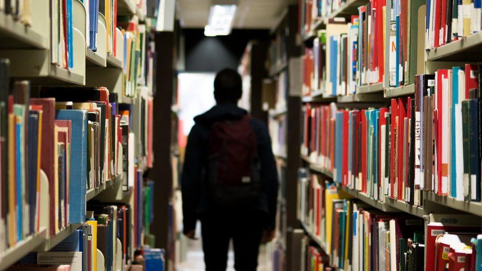 Justiça vai ter acesso direto a informações escolares de menores