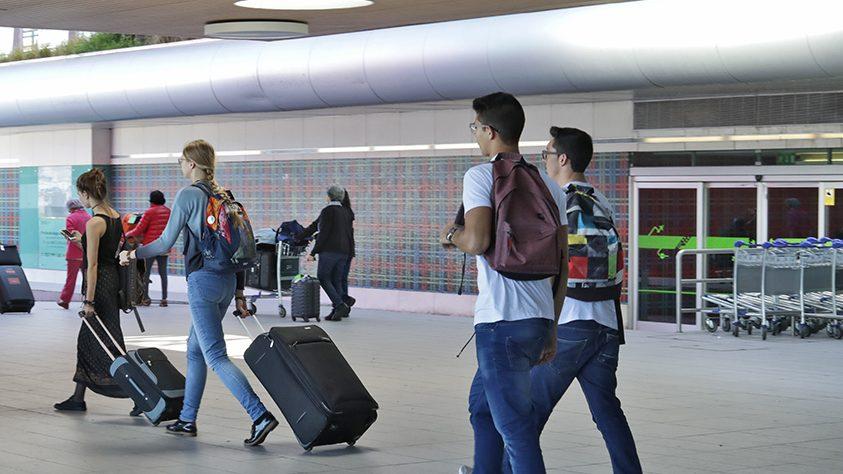 Passe único para Lisboa e Porto: 30 euros para deslocações dentro do município e 40 euros entre concelhos