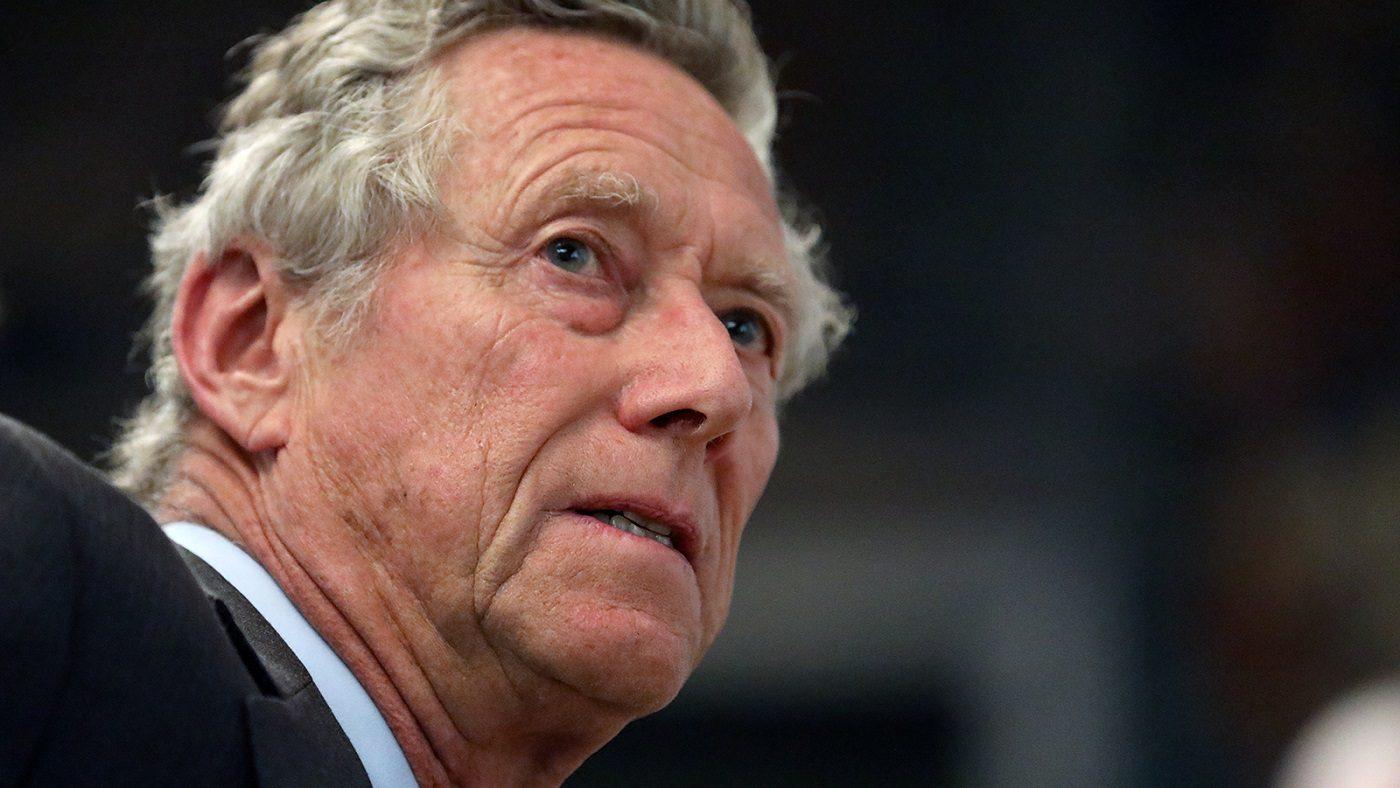 """Blanchard: """"Reduzir dívida é, agora, menos urgente. Défices são necessários para investir no futuro"""""""